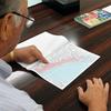東日本大震災と仙台工場