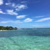 セブ島アイランドホッピングの過ごし方&人気の島まとめ