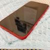 ついに発売されたiPhone12は、買ってすぐにナインカラットの最強高度10Hガラスコーティングしよう