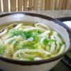 丸亀製麺が魅せる!30分飲み放題の価値