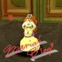 Maria's Gameplay Blog