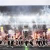 独断と偏見で選ぶ!UEFA EURO 2020 ベストマッチランキングTOP10♡