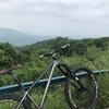 朝ライド H山