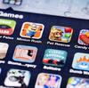 厳しいアプリゲーム市場で成功するための秘訣はリアルなユーザー体験