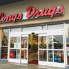 【ハワイ】ばらまき土産はロングスドラッグスで決まり!会員になる方法やお得な割引情報