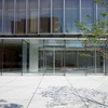 Appleの研究開発施設「横浜テクノロジーセンター(Apple YTC)」を間近で見てきました。