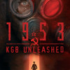 PC『1953 - KGB Unleashed』United Independent Entertainment GmbH