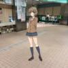 横浜駅・歯医者・藤沢・辻堂