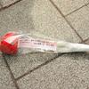 095 セントフォース東北関東大震災支援チャリティーイベント@表参道ヒルズ