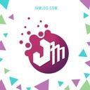 jamlog.com