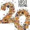 """International Gipsy Festival"" オランダのTilburgで開催されるジプシーの祭典"