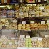 イタリア菓子市場規模は2025年までに米ドル6.44億に達する