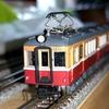 京電を語る③192...京電車輌、1211整備工事