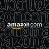「不気味に笑うAlexa」の報告に、Amazonは「アレクサ、笑って」を無効にして修正
