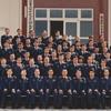 昭和の航空自衛隊の思い出(358)     本格的な准空尉・空曹及び空士充員計画業務講習