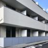 不動産投資で新築アパートを建てる意義とは。ハードルは相当高い