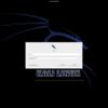 Kali Linux 1.0をParallels Desktop 8にインストール (その2)