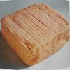 その365 #46 【フランス北部、北東部のチーズ】①
