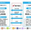 国内最大級のBtoB卸モール「NETSEA(ネッシー)」の3月度の月間流通額が過去最高9.1億円に