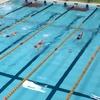 メンタルが病んでしまった人には、運動は、水泳がおすすめ