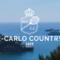 錦織圭モンテカルロ2018決勝vsナダル!対戦成績と日程と放送【テニス】