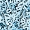 英語で数字どこまで言える?1万から10億までの英語表現について【英語】