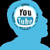 2016年、個人的にハマったYouTube動画ベスト3