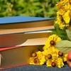 [洋書のすすめ]英語学習や英語慣れのための上手な本の選び方・読み方