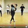 村山彩希が大活躍「踊ったことがない」曲も完璧に、「凄い」の声 ゆうなぁもぎおんがランダムプレイダンス