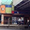 麺 KAWAKEI @ JR山手線・渋谷駅