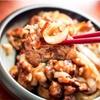 【カリカリ!】豚もも肉が驚くほど柔らかくなる生姜焼きのレシピ