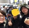 ジャパンフィッシングショー2019へ行ってきた!