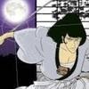 【訃報】声優の井上真樹夫さん死去