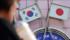Japan-Korea Relations