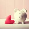 セルフイメージで、あなたのお金と愛は変わる