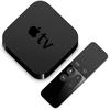 Apple TV を利用すると何ができるようになるのか