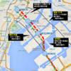 #184 臨海地下鉄構想で東京都が国に支援要請 2019年7月11日、報道より