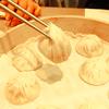 鼎泰豊(ディンタイフォン)台北本店に朝一で行って小籠包を食べてきた