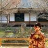 【京都で過ごすお誕生日プラン①🎂】私のお誕生日の京都旅⛩