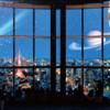 東京のイルミネーション【2016】11月12月に開催中の場所は?7つのおすすめをご紹介!
