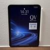【実機レビュー】iPad mini 第6世代 ~最高峰の片手で持てるタブレット~