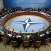 ヨーロッパの安全保障体制である「北大西洋条約機構(NATO)」とは何か?