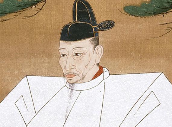 秀吉になりきって巡る「中国大返しの旅」~②備中高松城から山崎へ【旅する日本史】