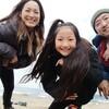⑩【CAMP MOBILE 】キャンピングカーJB500が九州で故障。代わりにカングーで車中泊の旅 鳥取砂丘