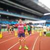 【PB更新/速報】川崎国際多摩川マラソン完走しました!
