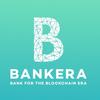 【BANKERA(バンクエラ/BNK)】持っているだけでETHが貰える仮想通貨の銀行とは?