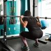 【スクワット】膝裏の痛み、ポキポキ音の原因になる「膝窩筋」とは?