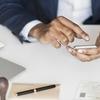 【就活コラム】投資銀行編(4) 中途採用の候補者との差別化