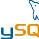 MySQLをHomebrewでインストールする(Mac版)