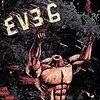 【和訳】EVE6 「Arch Drive Goodbye」【歌詞】